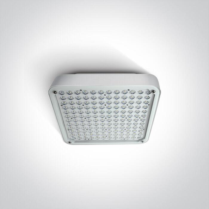 Oprawa sufitowa Bordo 7058/W/D - ONE Light  Sprawdź kupony i rabaty w koszyku  Zamów tel  533-810-034