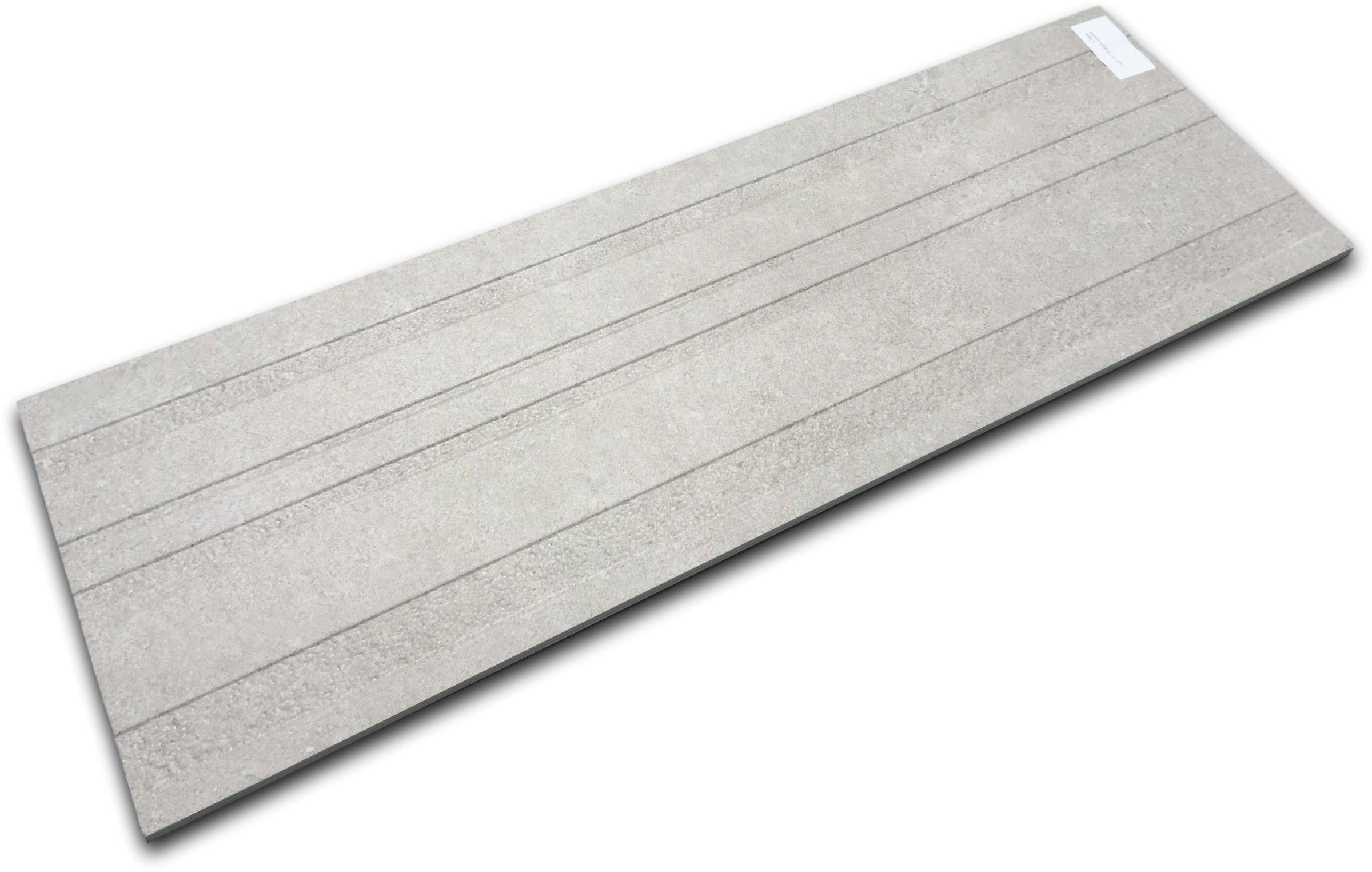Veggen Queensland Grey 30x90 R
