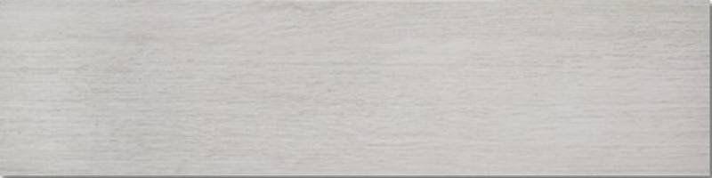 Mywood White Lapp. 20x80