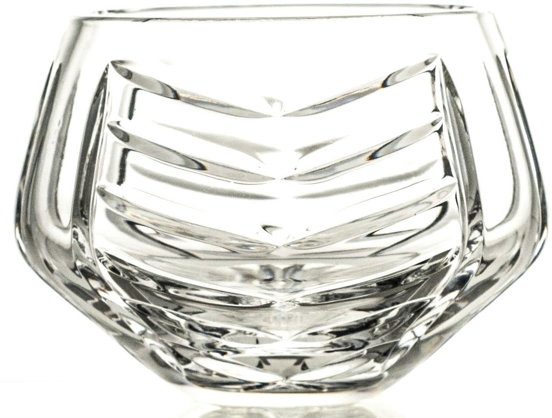 Owocarka kryształowa (08295)