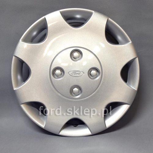 kołpak koła Ford - 14'' (zestaw 4szt.) / 1151373