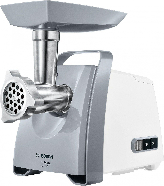 Maszynka Bosch MFW66020 I tel. (22) 266 82 20 I Raty 0 % I kto pyta płaci mniej I Płatności online !