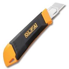 Olfa Nóż segmentowy DL-1