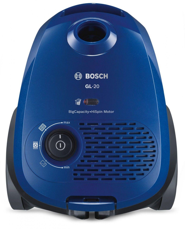Odkurzacz Bosch BGL2UB110 I tel. (22) 266 82 20 I Raty 0 % I kto pyta płaci mniej I Płatności online !
