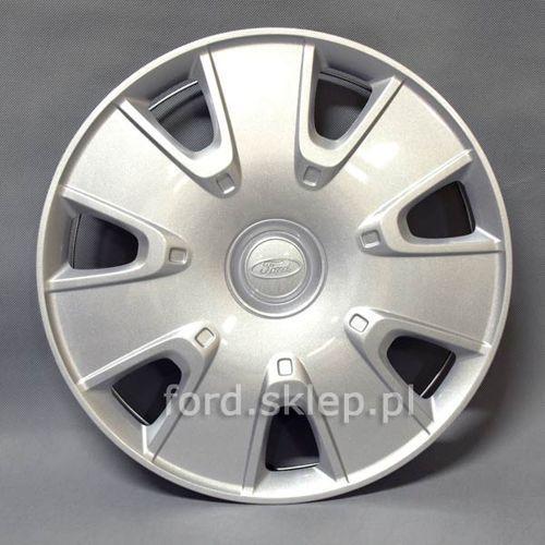 kołpak koła Ford - 14'' / 1358669