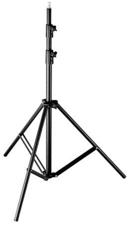 Godox 260T Light stand - statyw oświetleniowy studyjny 3-sekcyjny