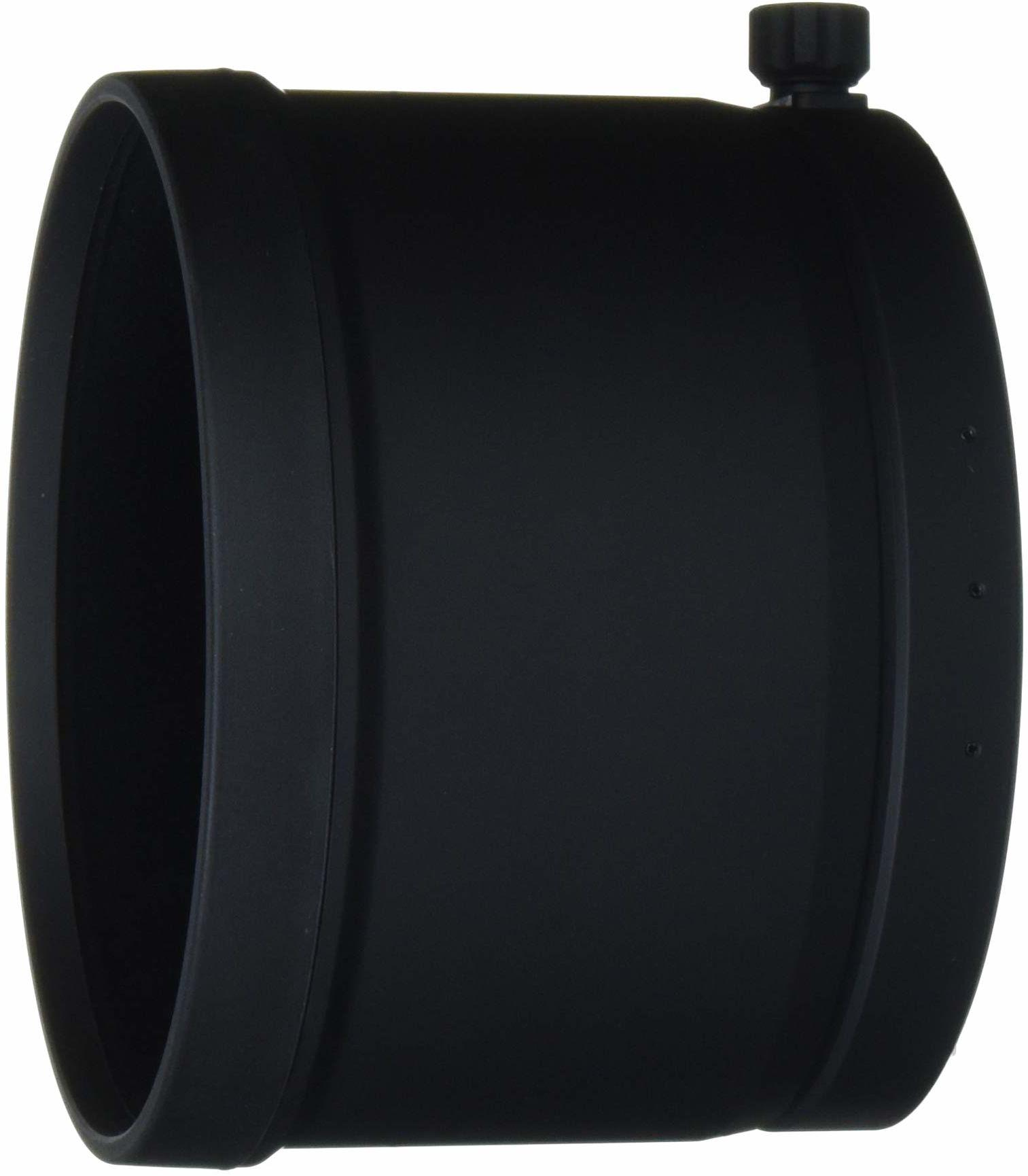 Sigma Osłona przeciwsłoneczna (obiektyw 300 mm, F2,8) do DG LH1196-01
