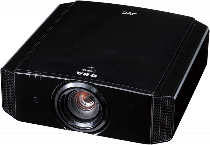 Projektor JVC DLA-X700RBE + UCHWYTorazKABEL HDMI GRATIS !!! MOŻLIWOŚĆ NEGOCJACJI  Odbiór Salon WA-WA lub Kurier 24H. Zadzwoń i Zamów: 888-111-321 !!!