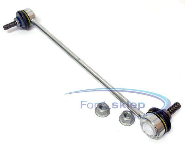 łącznik stabilizatora Lemfoerder