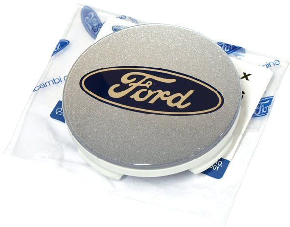 kołpak felgi aluminiowej (dekielek) Ford - 60,00 mm 1070886, H95SX-1137-CA
