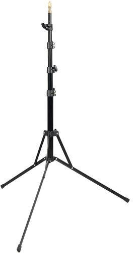 Godox 213B Light Stand - statyw oświetleniowy studyjny 4-sekcyjny