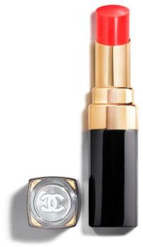 Chanel Rouge Coco Flash nawilżająca szminka nabłyszczająca odcień 60 Beat 3 g