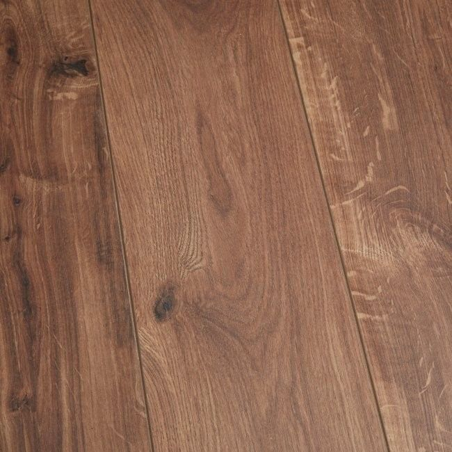 Panele podłogowe GoodHome Gladstone Dark AC4 1,996 m2
