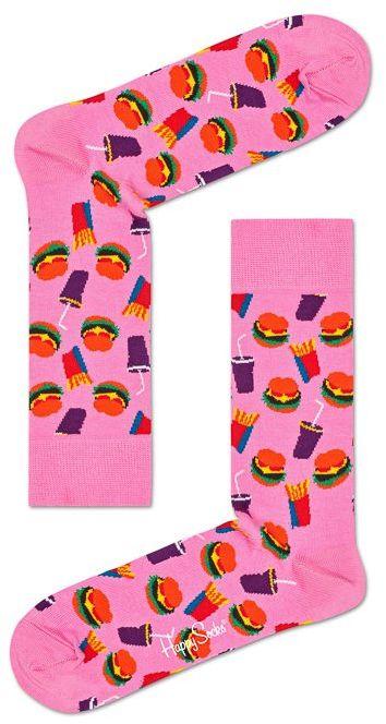 Skarpety Happy Socks SHAM01-3300 (HS8-a)