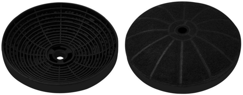 Filtr węglowy do okapów KF 17154 AMICA