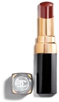 Chanel Rouge Coco Flash nawilżająca szminka nabłyszczająca odcień 106 Dominant 3 g
