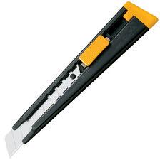 Olfa Nóż z ostrzem segmentowym 18mm ML
