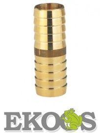 GARDENA Reparator mosiężny 25 mm (7182-20)