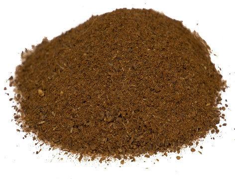 Goździki mielone 0.5 kg