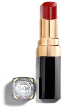 Chanel Rouge Coco Flash nawilżająca szminka nabłyszczająca odcień 98 Instinct 3 g