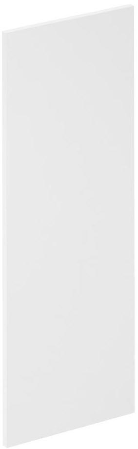 Zaślepka boczna FS37/103 Toscane biały Delinia iD