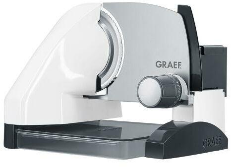 Graef S50001 - Kup na Raty - RRSO 0%