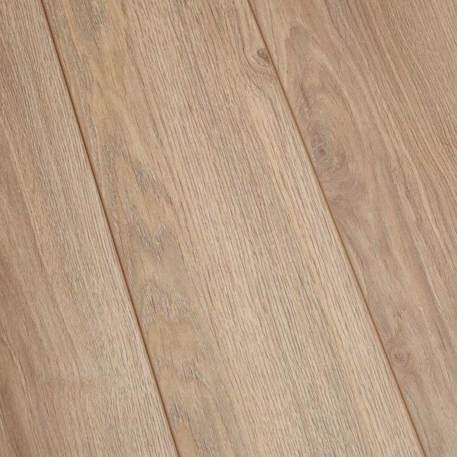 Panele podłogowe GoodHome Gawler AC4 2,058 m2