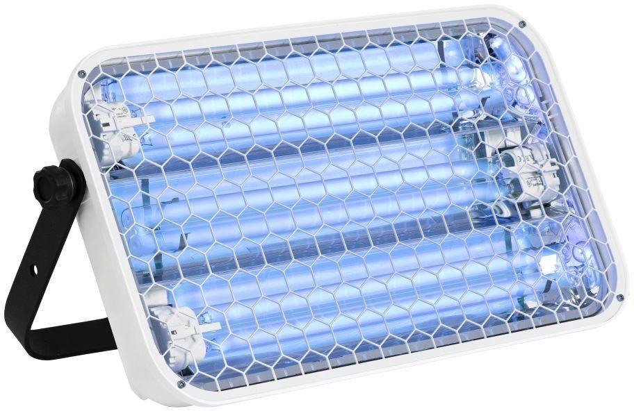 Lampa UV-C Lena Lighting Sterilon 72W Lampa wiruso i bakteriobójcza bezpośredniego działania
