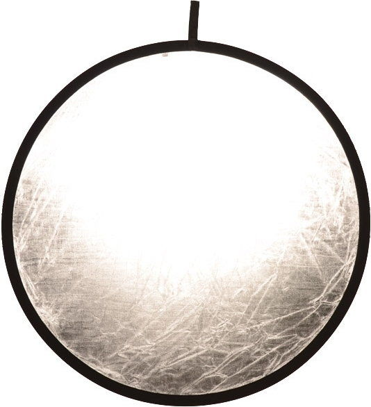 Fomei BLENDA 2w1 100cm EXL WHITE/SILVER FY3377