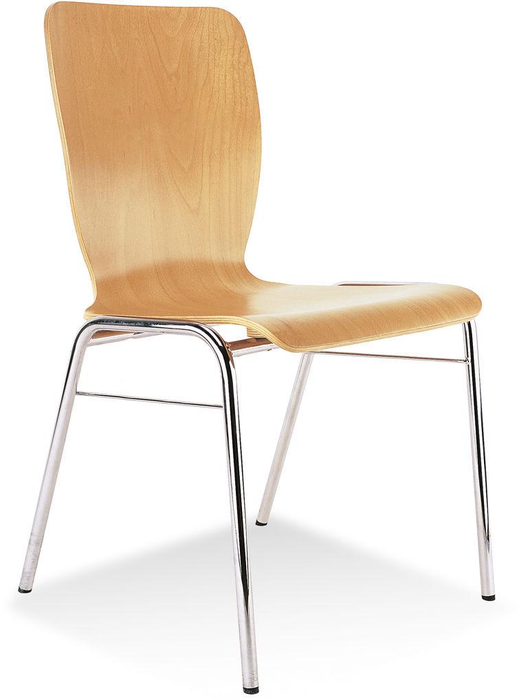 NOWY STYL Krzesło WING II