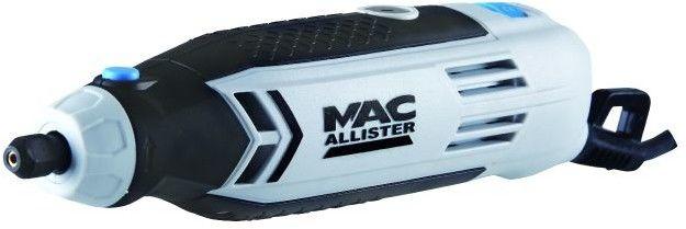 Szlifierka MacAllister