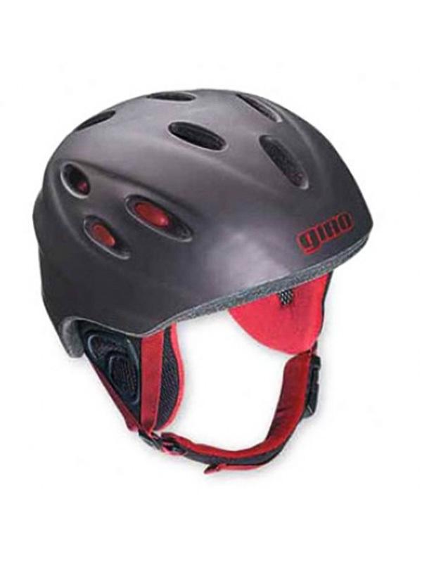 Giro NINE.9 BRW kask snowboardowy - XL