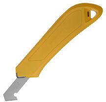 Olfa Nóż do cięcia płyt Plexi, LaminatówPC-L