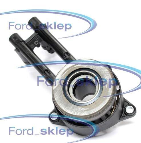 wysprzęglik Ford - IB5 / 1715642