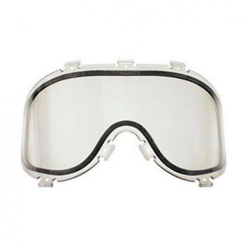 Szybka maski JT Xray thermal