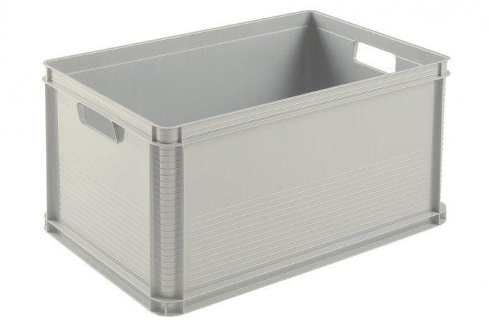 Pojemnik ROBUSTO-BOX 64L