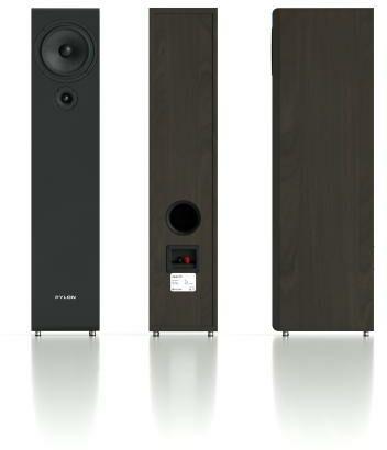 Pylon Audio Opal 20 (wenge) 2 szt. - 33,78 zł miesięcznie