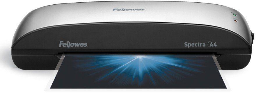 Fellowes Laminator Spectra A4 + folia