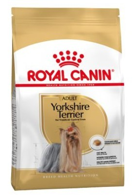 Royal Canin Yorkshire Terrier Adult 0,5 kg