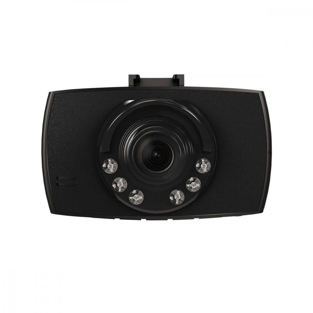 Hama Kamera samochodowa Dashcam 30