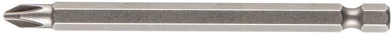 Końcówka wkrętakowa długa PH2 x 150 mm 55H996