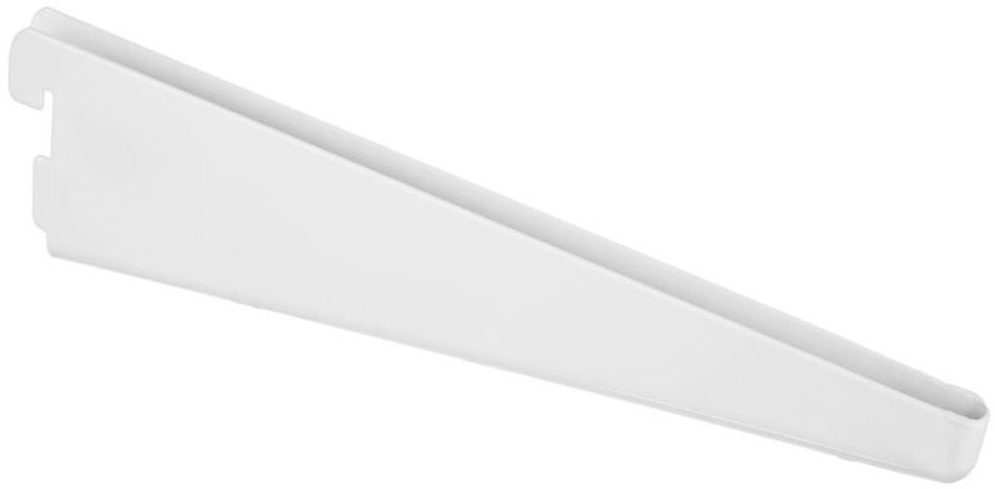 Wspornik półki K37 ELFA