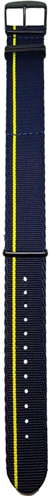 Traser TS-107806 > Darmowa dostawa Kurierem/Paczkomaty Darmowy zwrot przez 100 DNI