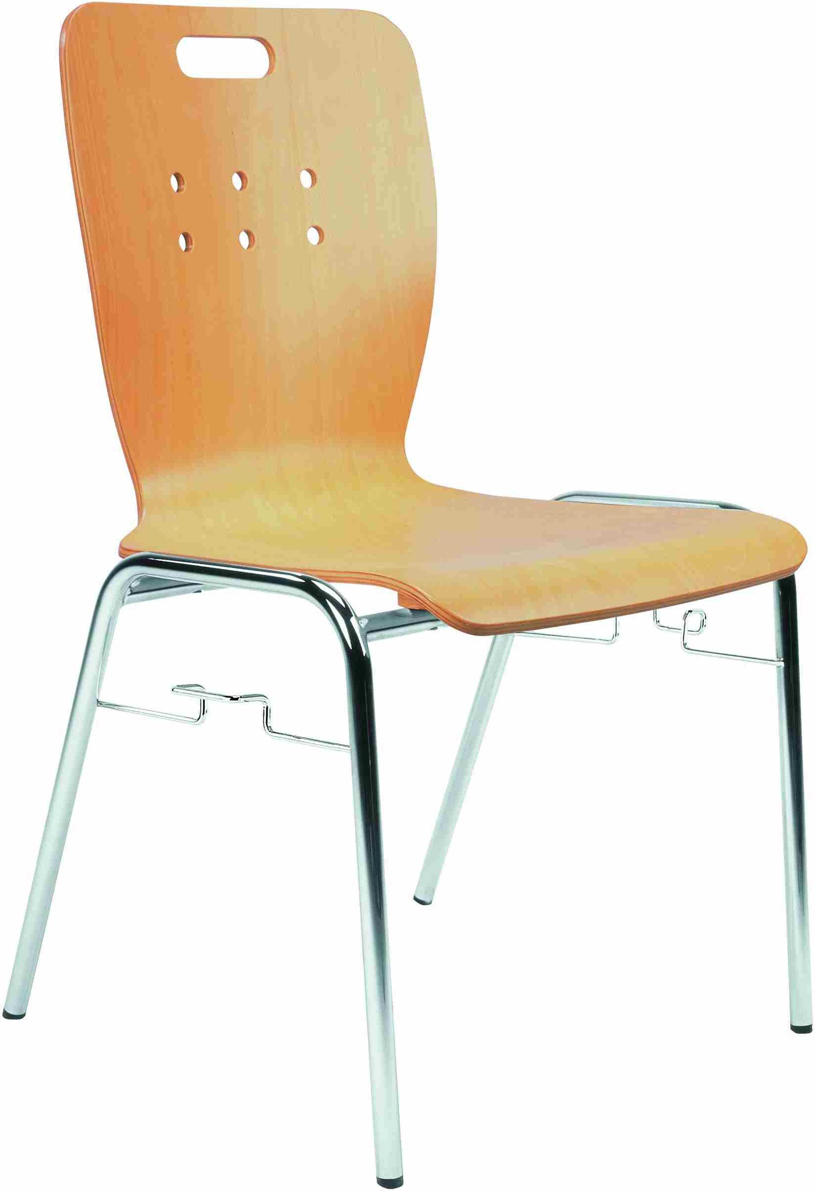 NOWY STYL Krzesło WING II.20 click