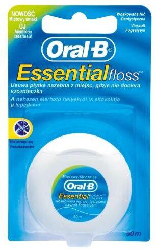 Oral-B EssentialFloss