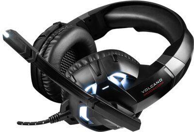 Słuchawki MODECOM MC-849 SHIELD2