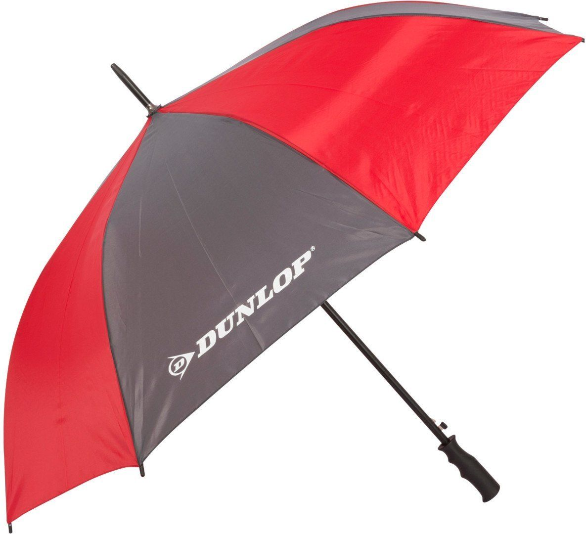 """Parasol automatyczny składany damski męski 27"""" Dunlop"""