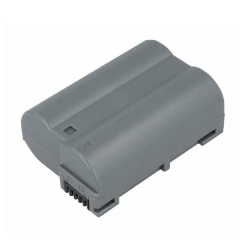 Newell EN-EL15B - akumulator, zamiennik do Nikon Z6/Z7, 2000mAh Newell EN-EL15B