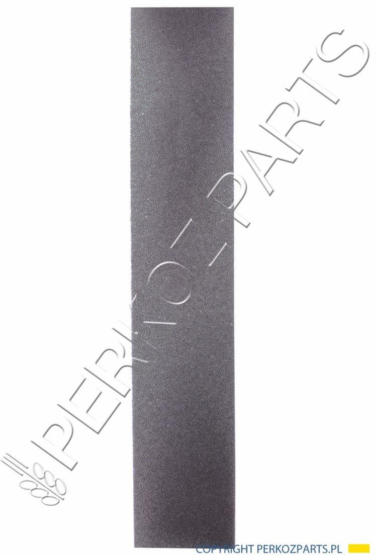 FILTR POWIETRZA KABINY DO NEW HOLLAND CASE CNH 82033107 - AGRIF AG1065