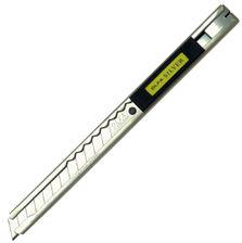 Olfa Nóż segmentowy z ostrzem 9 mm SVR-2